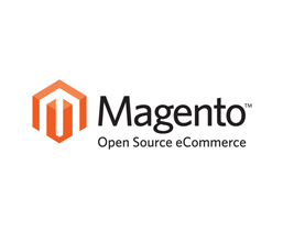 Magento Just one Planet